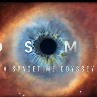 Çığıraçan Bir Belgesel: Cosmos