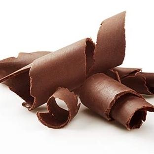 Çikolata Alerjisine Dikkat!