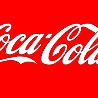Coca-Cola İsrail ile bağlantısı hakkında açıklama