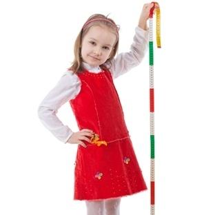 Çocuğunuzun Boyu Kısa Kalabilir!