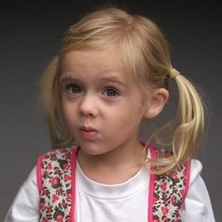 Çocukların İlk Kez Tattıkları Yemeklere Tepkileri