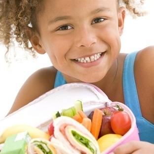 Çocuklukta Yetersiz Beslenme Yüksek Tansiyon Neden