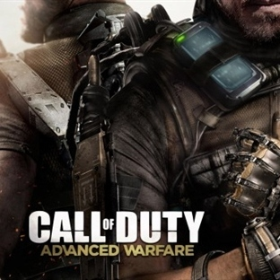 CoD : Advanced Warfare MP'ye yeni özellik!