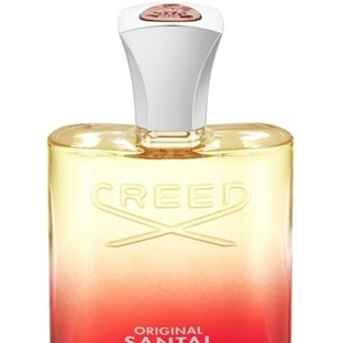 Creed - Original Santal