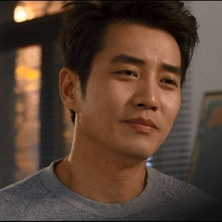 Cunning Single Lady Replikleri 2014 Kore dizisi