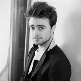 Daniel Radcliffe'nin Ağzından 'Bekareti Kaybetmek'
