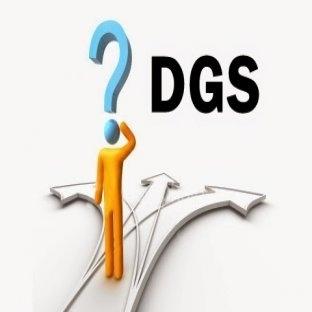 DGS ile Lisans Programlarına Yerleşenler için Önem
