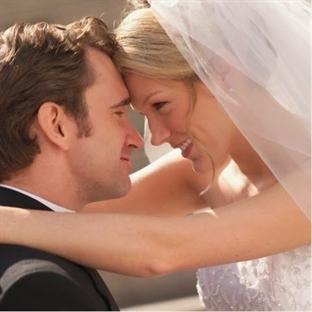 Doğru Kişiyle Evlenmek