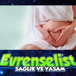 Doğum Başlangıcı ve Yaklaşınca
