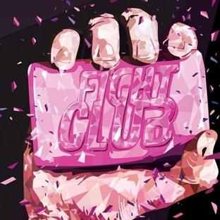 Dövüş Kulübü 2'den İlk Görüntüler