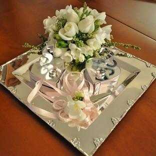 Düğün Dosyası: Söz Töreni