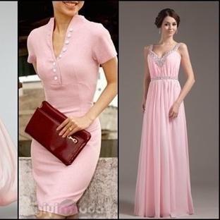 Düğünde Ne Giyilir?