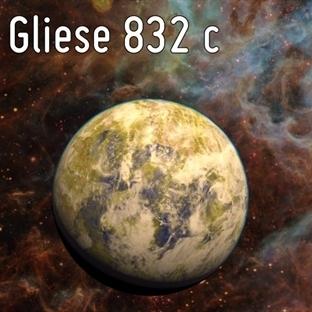 Dünya Benzeri Yeni Gezegen Bulundu