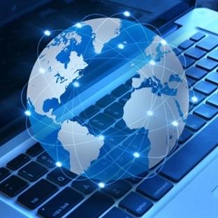 Dünya internet hızı ortalamasında, Türkiye