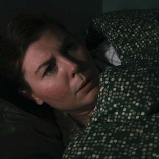 Dünyanın En Kısa ve En Korkunç Korku Filmi
