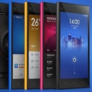 Düşük Fiyat Yüksek Performans Akıllı Telefonlar-1