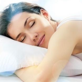 Düzenli Uyumak Oruç Tutmayı Kolaylaştırıyor
