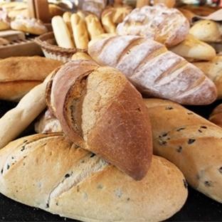 Ekmekler bayatlamaması için nasıl saklanmalı?