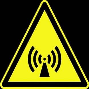 Elektromanyetik Radyasyon ve Korunma Yolları