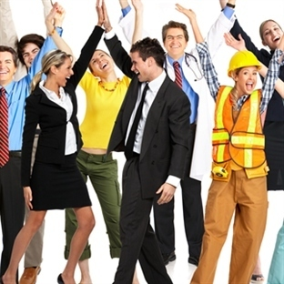 En Çok İş İlanı ve Aranan Kriterler