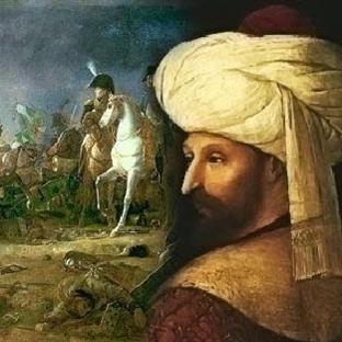 En Güzel Fatih Sultan Mehmed Sözleri