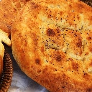 En Lezzetli Ramazan Pidesi Tarifi