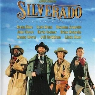 En İyi Komedi Western'ler