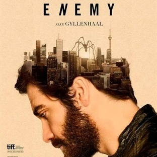Enemy / Düşman