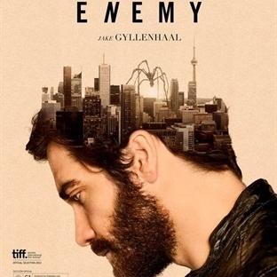 ENEMY / DÜŞMAN Filminin Detaylı Analizi
