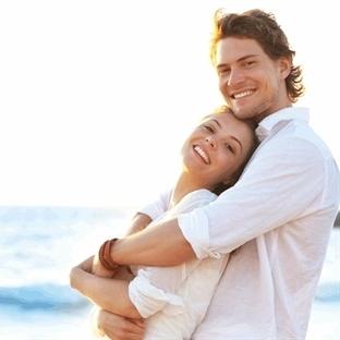 Erkeklerin En Çok Sevdiği ve Sevmediği Kadınlar