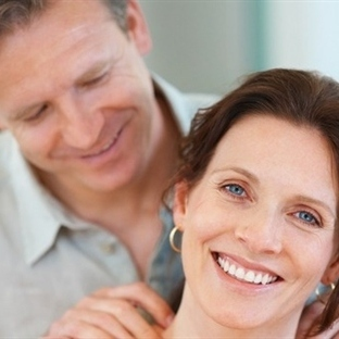 Evlilikte duygusal zekanın önemi