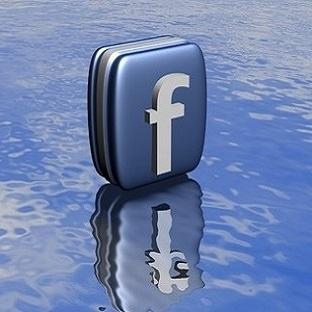 Facebook' a Save Özelliği Geliyor !