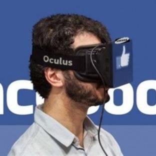 Facebook Samsung ile el sıkıştı