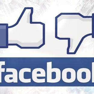 Facebook Sayesinde Marka Olan 5 Türk Şirket