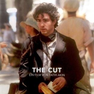 """Fatih Akın'ın """"The Cut""""ından İlk Fragman"""