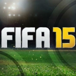FIFA 15 Yenilikler ve Gelişmeler