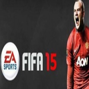 Fifa 2015′in Yeni Videosu Yayınlandı