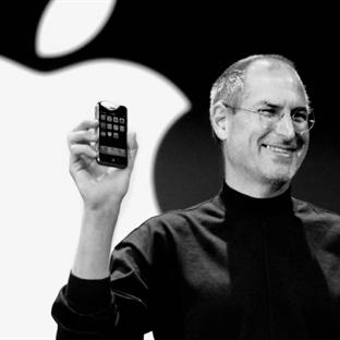 Finlandiya Başbakanından Apple'a büyük suçlama