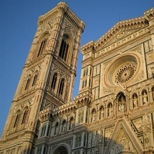 Floransa da gezilecek yerler
