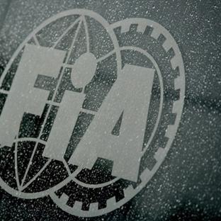 Formula 1 Takvimine Yeni Yarışlar!!