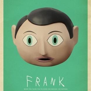 FRANK (2014) İncelemesi