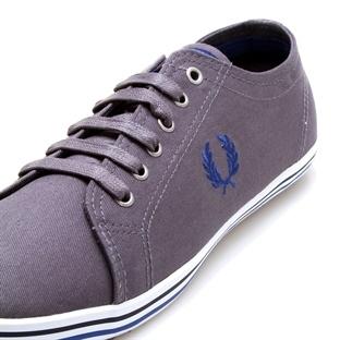 Fred Perry Ayakkabı Modelleri