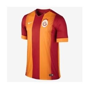 Galatasaray 2014-2015 Formaları