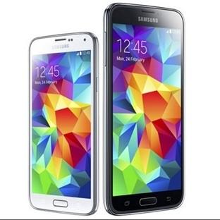 Galaxy S5 Mini Fiyatı Ne Kadar
