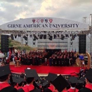 Girne'yi kazan Girne'de ve İngiltere'de Oku