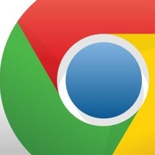 Google Chrome 36 Yayında. İndirin!