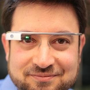 Google Glass gözlüklerine yasaklar çoğalmaya başla