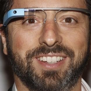 Google Glass Türkiye'de Ne Zaman Satışa Sunulacak