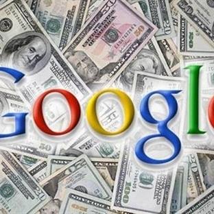 Google'ın En Pahalı Yatırımları
