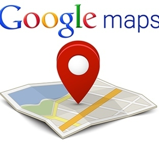 Google Maps: Foursquare'in Yeni Rakibi